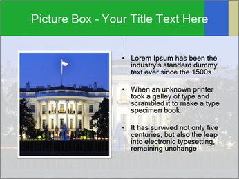 0000073710 PowerPoint Template - Slide 13