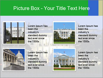 0000073710 PowerPoint Template - Slide 14