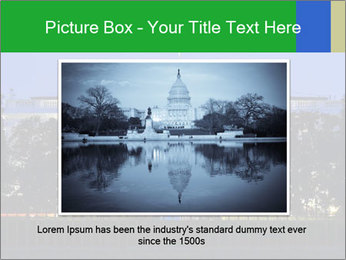 0000073710 PowerPoint Template - Slide 15