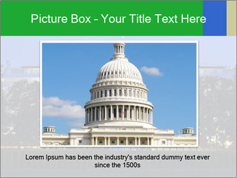 0000073710 PowerPoint Template - Slide 16
