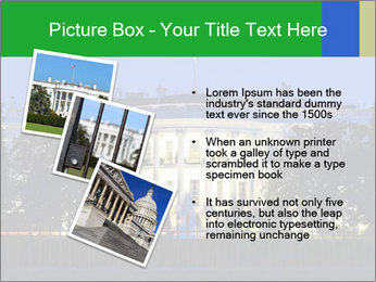 0000073710 PowerPoint Template - Slide 17