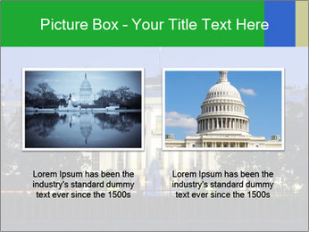 0000073710 PowerPoint Template - Slide 18