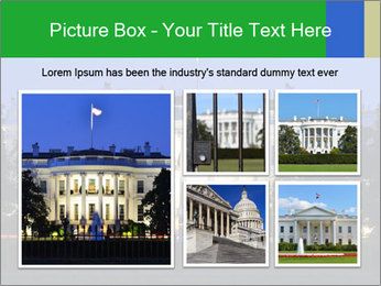 0000073710 PowerPoint Template - Slide 19