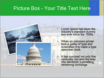 0000073710 PowerPoint Template - Slide 20