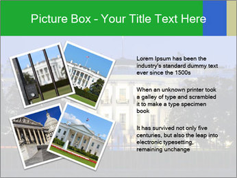 0000073710 PowerPoint Template - Slide 23