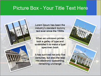 0000073710 PowerPoint Template - Slide 24