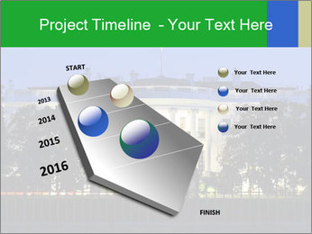 0000073710 PowerPoint Template - Slide 26