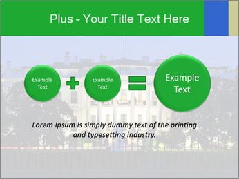 0000073710 PowerPoint Template - Slide 75