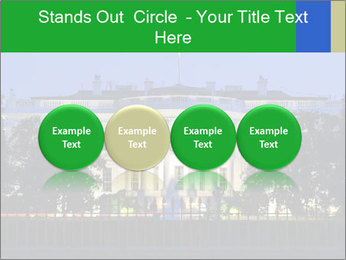 0000073710 PowerPoint Template - Slide 76