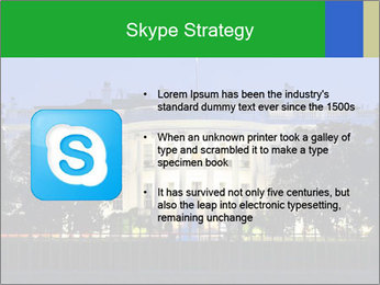 0000073710 PowerPoint Template - Slide 8
