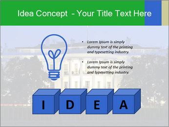 0000073710 PowerPoint Template - Slide 80