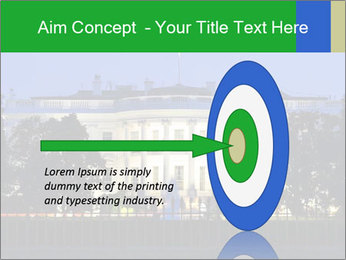 0000073710 PowerPoint Template - Slide 83