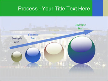 0000073710 PowerPoint Template - Slide 87
