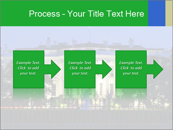 0000073710 PowerPoint Template - Slide 88