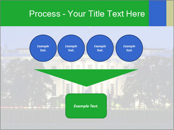 0000073710 PowerPoint Template - Slide 93
