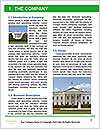 0000073710 Word Templates - Page 3