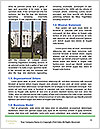 0000073710 Word Templates - Page 4