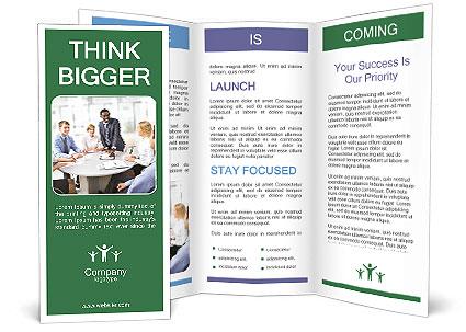 0000073711 Brochure Templates