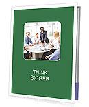 0000073711 Presentation Folder