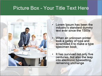 0000073711 PowerPoint Template - Slide 13
