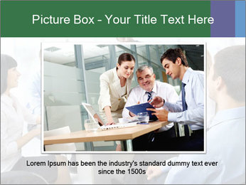 0000073711 PowerPoint Template - Slide 15