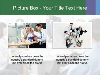 0000073711 PowerPoint Template - Slide 18