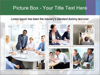 0000073711 PowerPoint Template - Slide 19