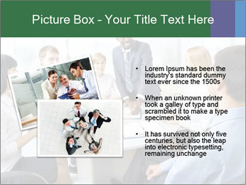 0000073711 PowerPoint Template - Slide 20