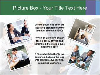 0000073711 PowerPoint Template - Slide 24
