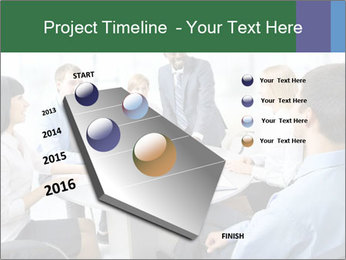 0000073711 PowerPoint Template - Slide 26