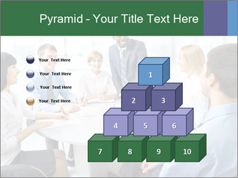 0000073711 PowerPoint Template - Slide 31