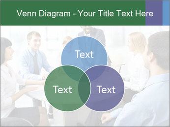 0000073711 PowerPoint Template - Slide 33