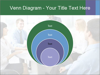 0000073711 PowerPoint Template - Slide 34