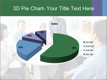 0000073711 PowerPoint Template - Slide 35