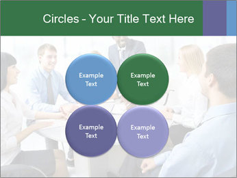 0000073711 PowerPoint Template - Slide 38