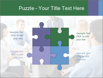 0000073711 PowerPoint Template - Slide 43
