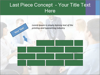 0000073711 PowerPoint Template - Slide 46