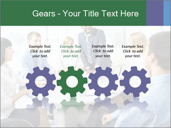 0000073711 PowerPoint Template - Slide 48