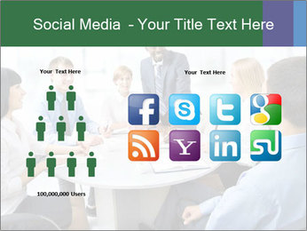 0000073711 PowerPoint Template - Slide 5