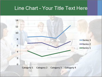 0000073711 PowerPoint Template - Slide 54