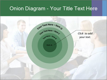 0000073711 PowerPoint Template - Slide 61