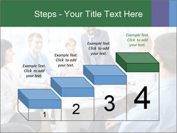 0000073711 PowerPoint Template - Slide 64