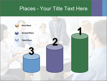 0000073711 PowerPoint Template - Slide 65
