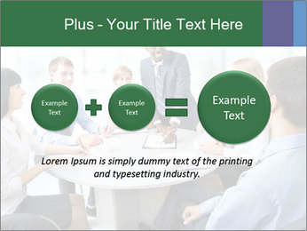 0000073711 PowerPoint Template - Slide 75