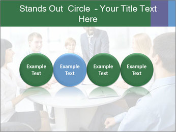 0000073711 PowerPoint Template - Slide 76
