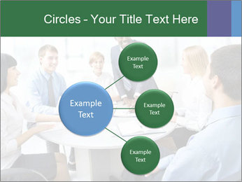 0000073711 PowerPoint Template - Slide 79