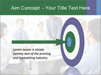 0000073711 PowerPoint Template - Slide 83