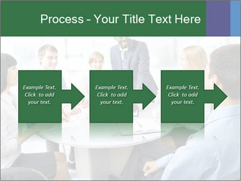 0000073711 PowerPoint Template - Slide 88