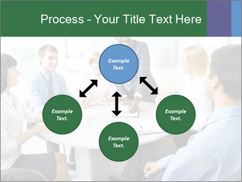0000073711 PowerPoint Template - Slide 91