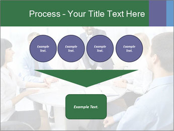 0000073711 PowerPoint Template - Slide 93
